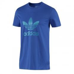 adidas Trefoil Tee Erkek Tişört