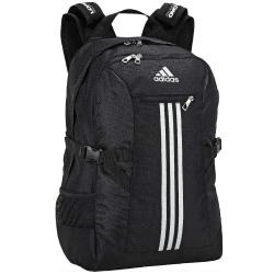 adidas Bp Power II Ls Sırt Çantası