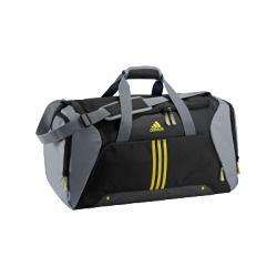 adidas 3S Essentials Teambag Spor Çanta -Medium-