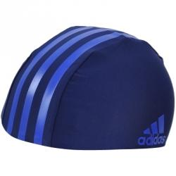 adidas Inf Caps A 1pc Bone