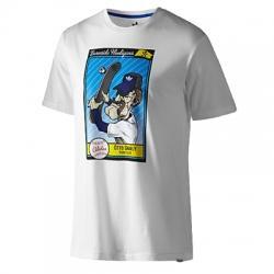 Adidas Otto Gnarly Tee Erkek Tişört