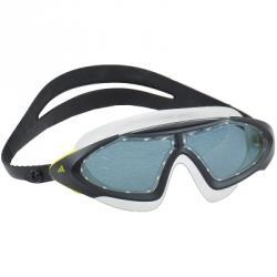 adidas Hydrospirit 1pc Yüzücü Gözlüğü
