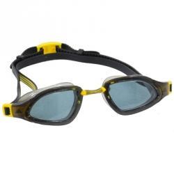 adidas Poolspirit 1pc Yüzücü Gözlüğü