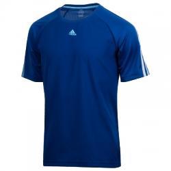 Adidas F50 Ss Training Erkek Tişört