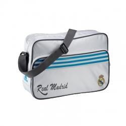 adidas Real Madrid Spor Çanta