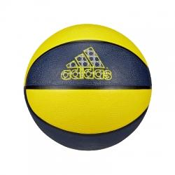 adidas Shadow Squad Basketbol Topu