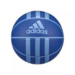 adidas 3 Stripes Basketbol Topu