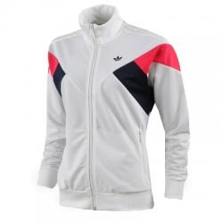 Arch Eqp Track Top Bayan Ceket