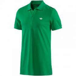 Adidas Pique Polo Yaka Erkek Tişört