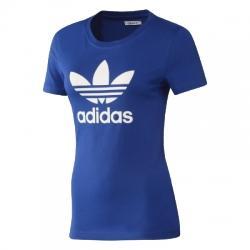 adidas Trefoil Tee Bayan Tişört