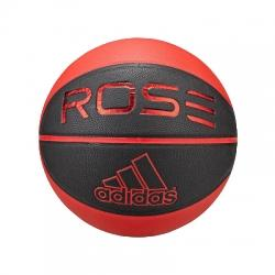adidas Derrick Rose All Purpose Basketbol Topu