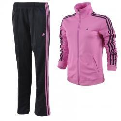 adidas Diana Track Suit Bayan Eşofman Takımı