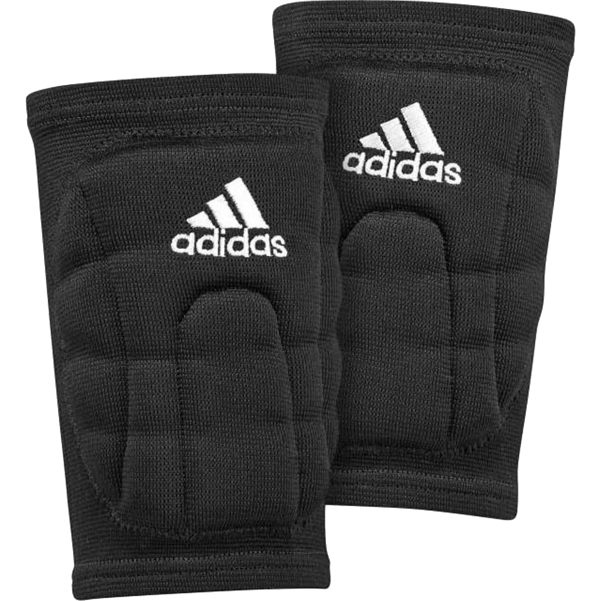 adidas Volleyball Knee Pads Competition 3.0 Dizlik #Z51054 ...