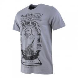 Adidas Rose Crew Tee Erkek Tişört