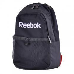 Bts Backpack Sırt Çantası