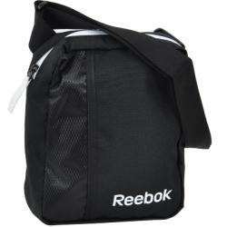 Reebok Se City Bag Çanta