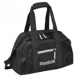 Reebok Se Small Grip Çanta
