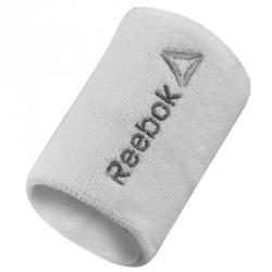 Reebok Os Tr Wristband Bileklik