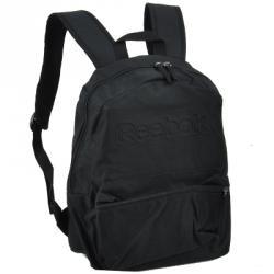 Reebok Le Backpack Sırt Çantası